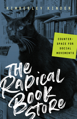 The Radical Bookstore