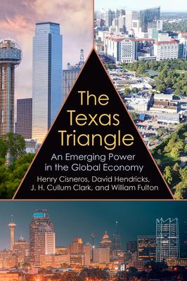 The Texas Triangle, 27