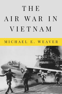 The Air War in Vietnam