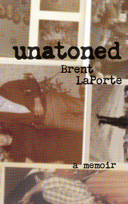 Unatoned: A Memoir