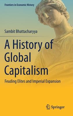 A History of Global Capitalism