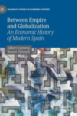 Between Empire and Globalization