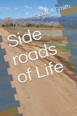 Side roads of Life