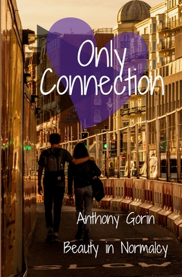 Only Connection