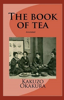 The Book of Tea annotated