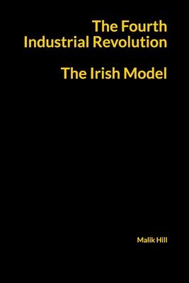 The Fourth Industrial Revolution, The Irish Model