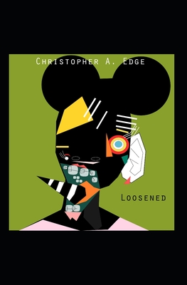 Loosened: Poems of Defeat