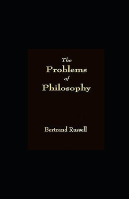 The Problems of Philosophy illustrated