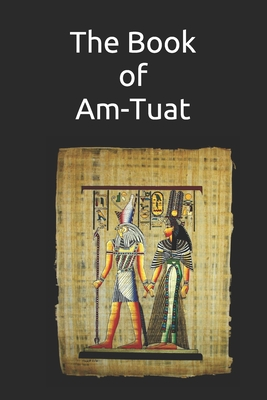 The Book of Am-Tuat