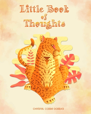 Little Book of Thoughts