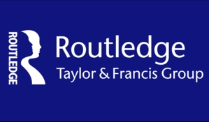 Routledge India