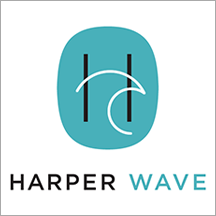 Harper Wave