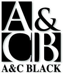 A&C Black