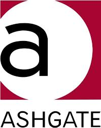 Ashgate Publishing Company