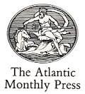 Atlantic Monthly Press