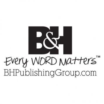 B&H Books