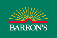 Barron's Educational Series