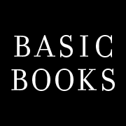 Basic Books