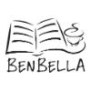BenBella Books