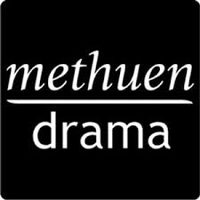 Bloomsbury Methuen Drama