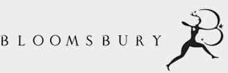 Bloomsbury USA