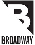 Broadway Books