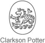Clarkson Potter