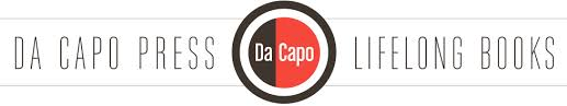 Da Capo Lifelong Books