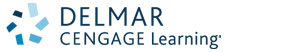 Delmar Cengage Learning