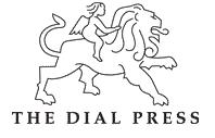 Dial Books