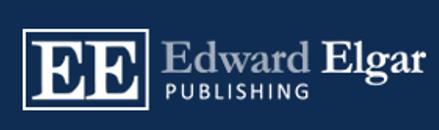 Edward Elgar Publishing