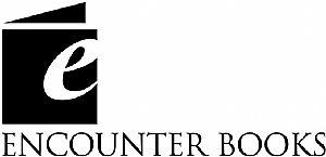 Encounter Books