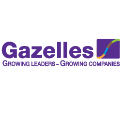 Gazelles, Inc.