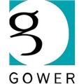 Gower Pub Co