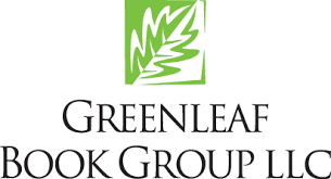 Greenleaf Book Group Press