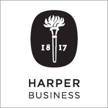 HarperBusiness