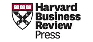 Harvard Business Review Press
