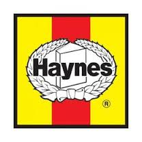 Haynes Publishing UK