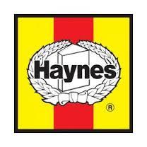 Haynes Publishing UK