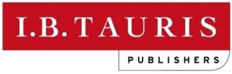 I. B. Tauris