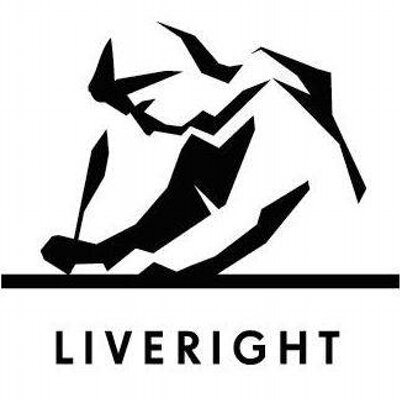 Liveright