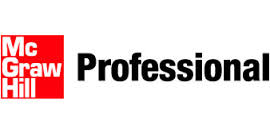 McGraw-Hill Professional
