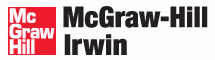 McGraw-Hill/Irwin