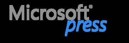 Microsoft Press