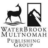 Multnomah Books
