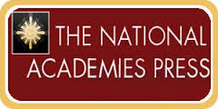 National Academies Press