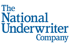 National Underwriter Company