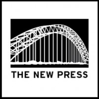 New Press, The