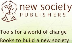New Society Publishers