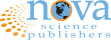 Nova Science Pub Inc